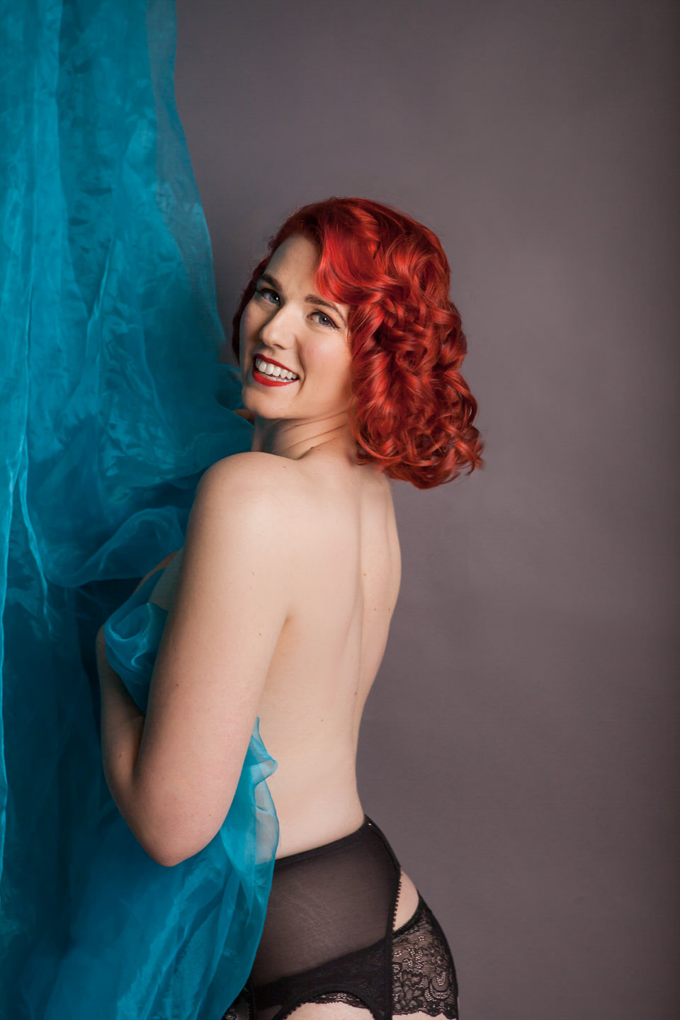 Pinup Photography in Blackwood SA (5)
