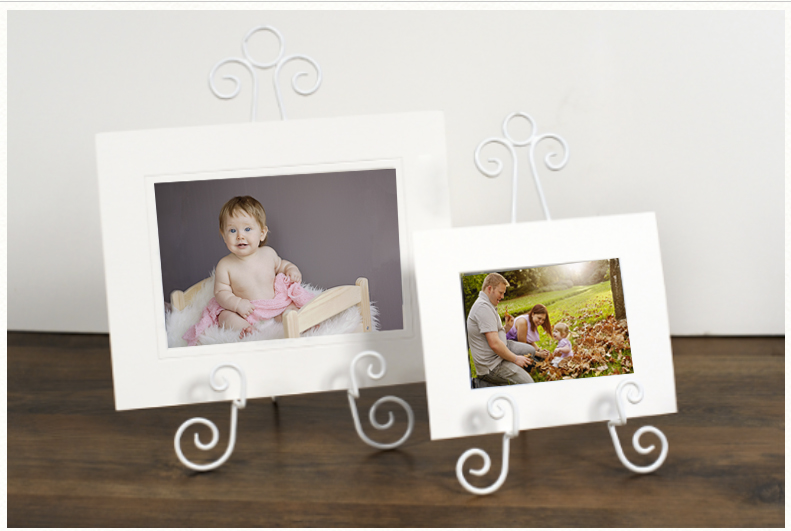 family portrait prints